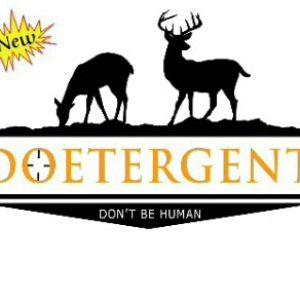 Doetergent