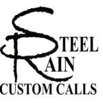 Steel Rain Custom Calls